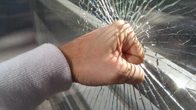 glass_crack